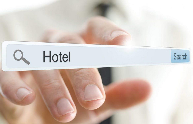 6 Tips Jitu Memilih Hotel Agar Hemat Saat Travelling